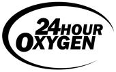 24 Hour Oxygen