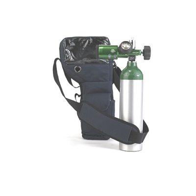 breckenridge oxygen company rental